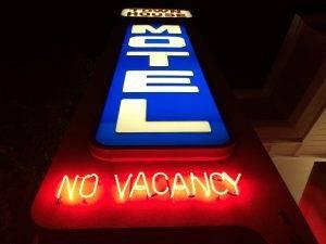 Sign Company Houston