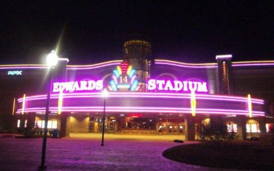 Outlining the Cost of LED Sign Repair